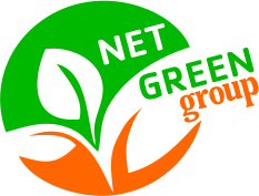 Aronija NERO - NET GREEN Group